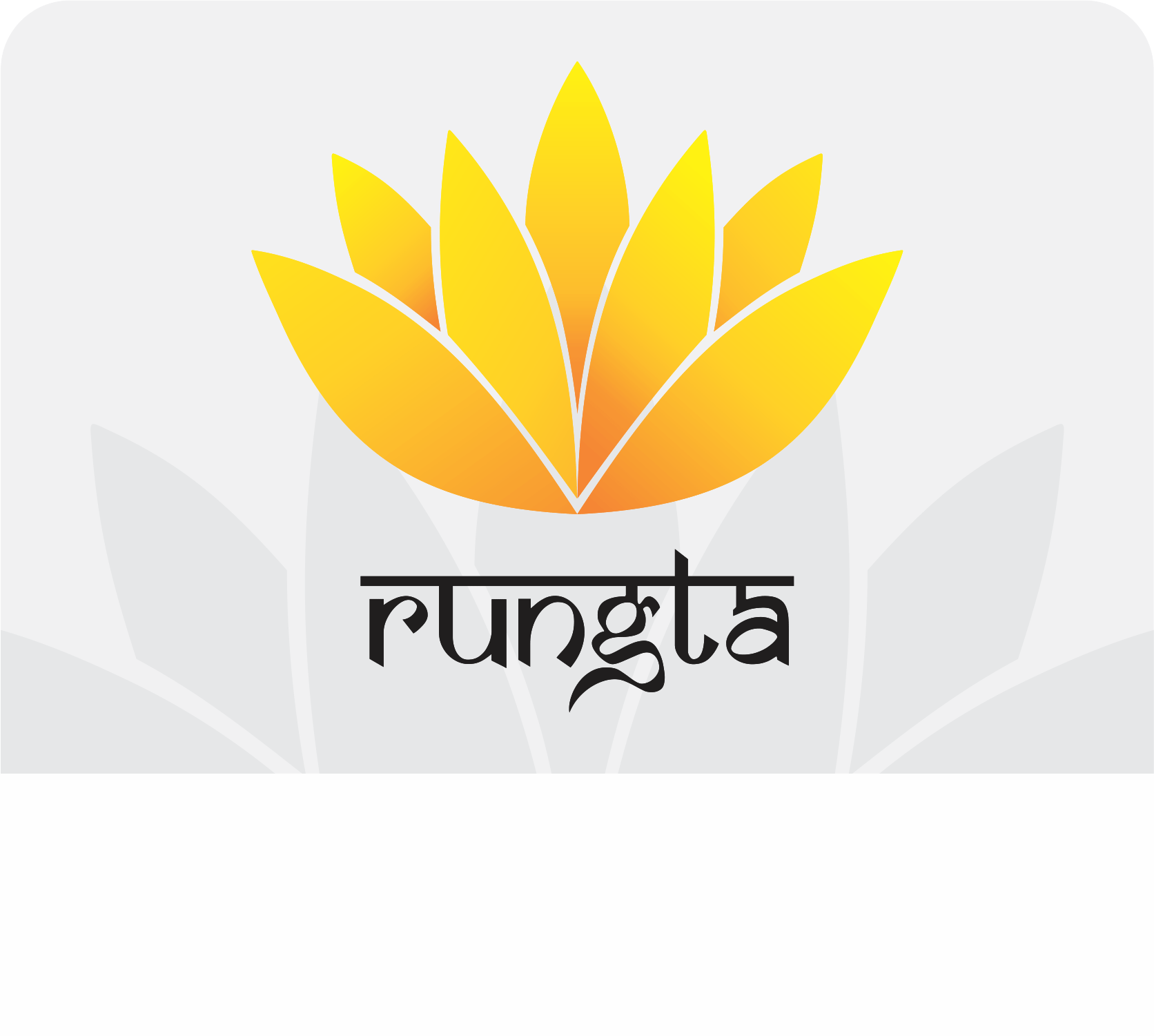 Rungta group of colleges, Bhilai