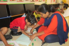 Activities at RPS 08-07-2017 RPS-2015
