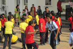 Activity Day 15-04-2017 RPS