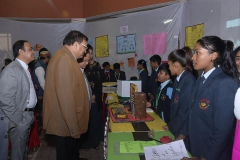 Annual School Exhibition RPS (28-12-2018) RPS