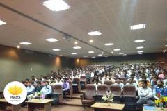 CampusDrive-DainikBhaskar-13-11-2017-RSR