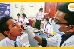 DentalCamp-17-11-2017-RCDSR