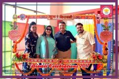 DiwaliMilan-14-10-2017-SRGI