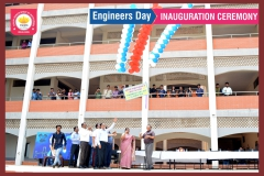 Engineers Day 15-09-2017 SRGI