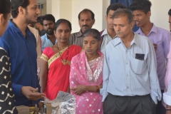 Pratibha 2018- SRGI 17.03.18
