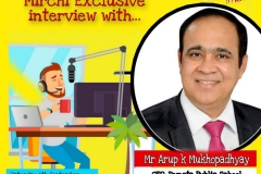 Radio Mirchi Bhilai 91.9 Fan's Club 04-09-2020