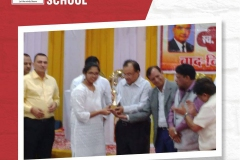RPS-State Level Debate Competition 20.12.19