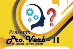 RPS,BHILAI-Proverb-2-4th January2020