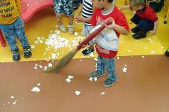 Rungta Play School 1.3.19