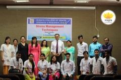 StressManagement-15-11-2017-RCDSR