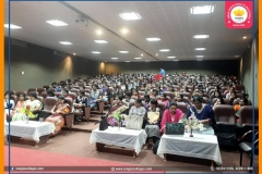 StressManagementWorkshop-23-11-2017-RCST