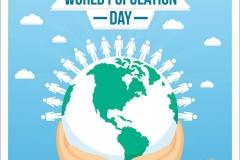 World population day 11-07-2017 RSR