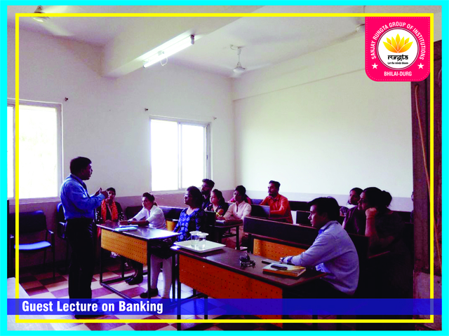 Guest Lecture on Banking_3.resized
